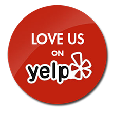 Review Us at Yelp